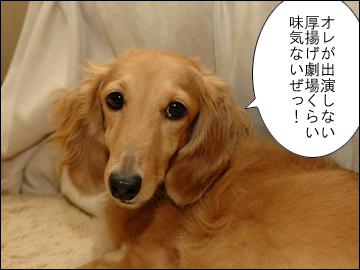 出版秘話(4)-6コマ