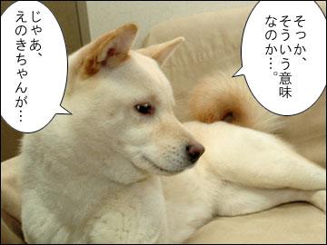 スネかじり-3コマ