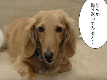 振り返り(2009年版)-11コマ