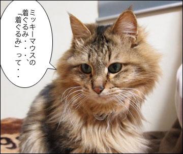 東京ディズニーランド再開!-5コマ