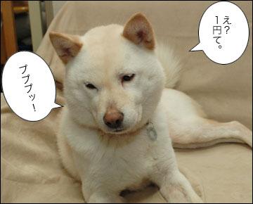 1円-2コマ